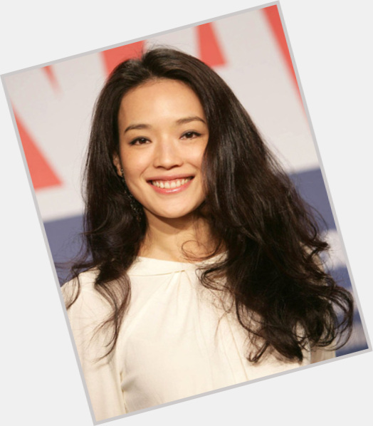 Shu Qi dating 6