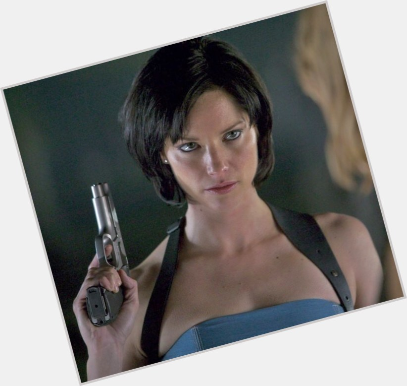 Sienna Guillory new pic 8