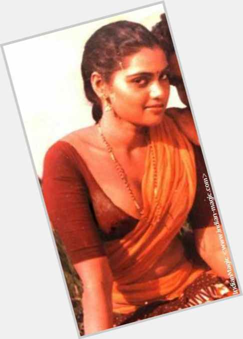 Silk Smitha Dating 2