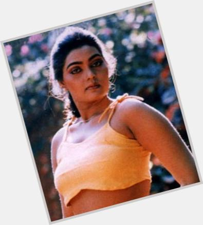 Silk Smitha birthday 2015