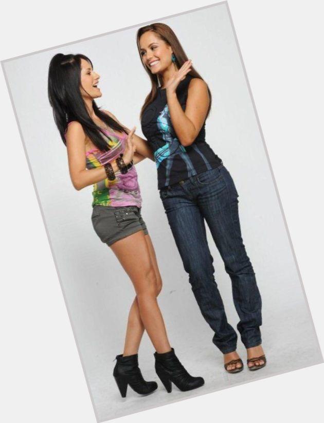 silvana mature personals Videos » personals » couples seeking » most recent hot moms pornbest mature porn videos and amateur sex movies silvana aug 20, 2017 3727 views.