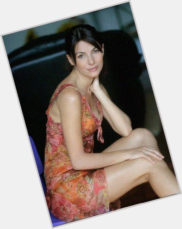 Silvia Colloca