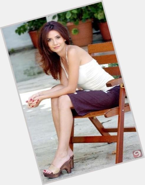 oden dating Songül öden has been in 2 on-screen matchups, including halit ergenç in aci ask (2009) and kivanç tatlitug in gümüs (2005) songül öden is a member of the following lists.