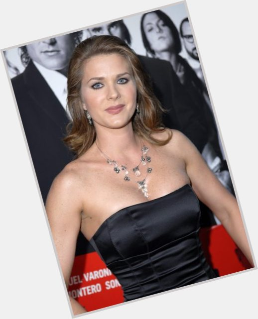 Sonya Smith birthday 2015