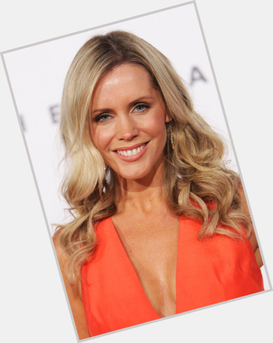 Sophie Falkiner birthday 2015