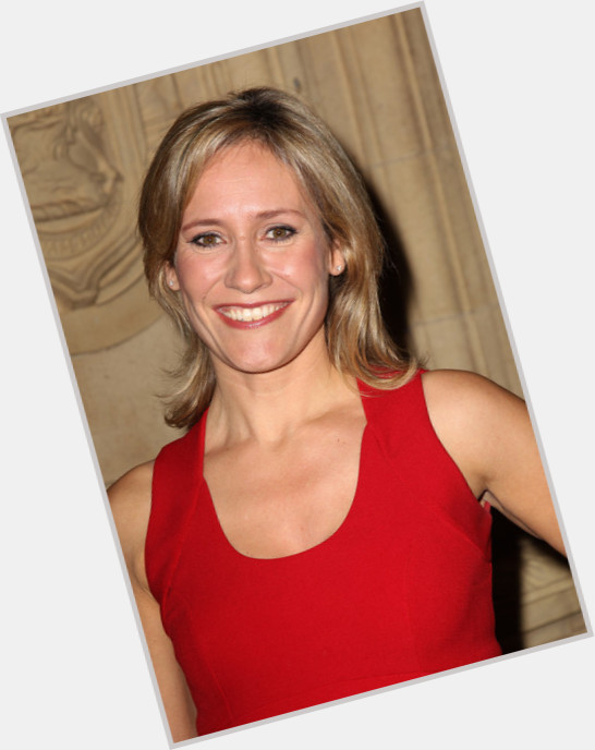 Sophie Raworth new pic 1