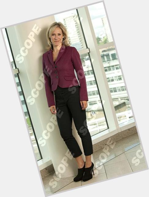 Sophie Raworth sexy 9