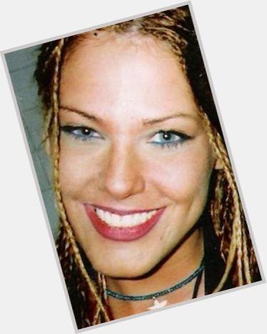 Stephanie Opal Weinste...