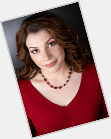 Stephenie Meyer birthday 2015