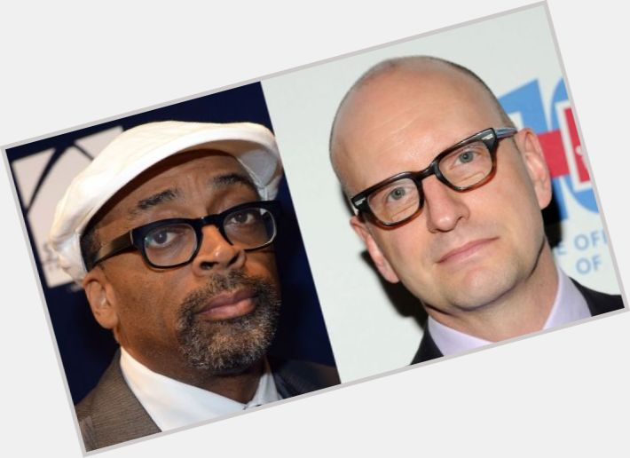 Steven Soderbergh exclusive hot pic 3