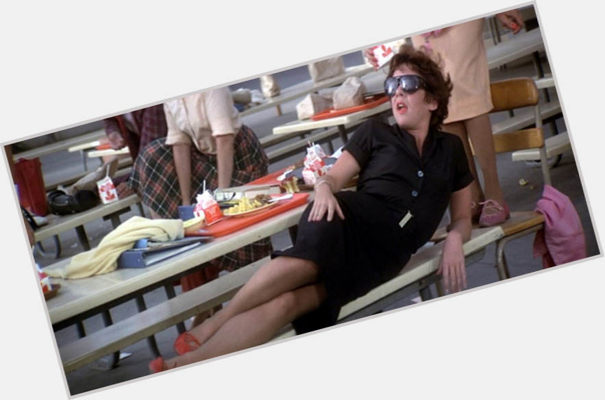 Stockard Channing exclusive hot pic 6