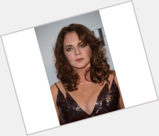 Stockard Channing new pic 5