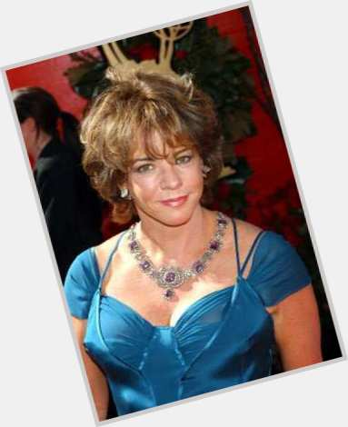 Stockard Channing sexy 4