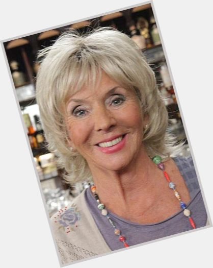 Sue Johnston new pic 6