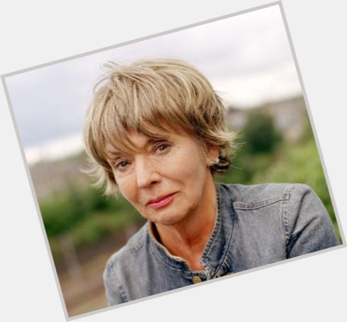 Sue Johnston birthday 2015