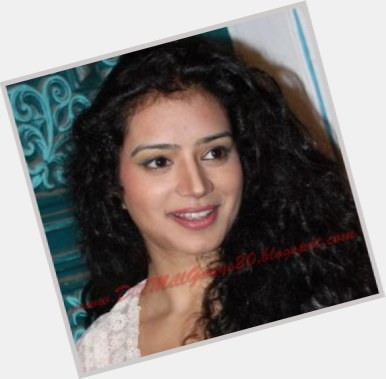 Sukirti Khandpal birthday 2015
