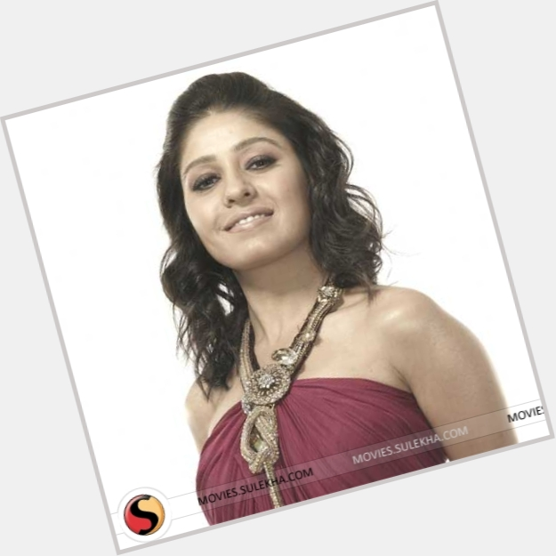 Sunidhi Chauhan exclusive hot pic 7