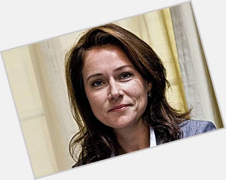 Gordon and French - Susan Vidler Profile