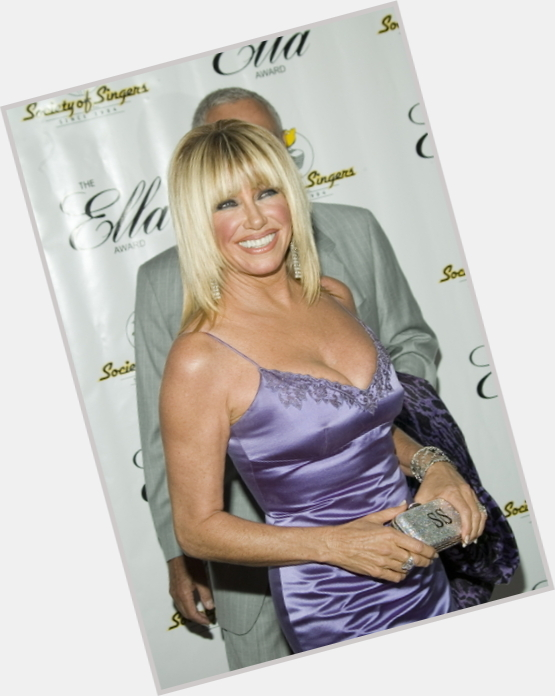Suzanne Somers celebrity 11