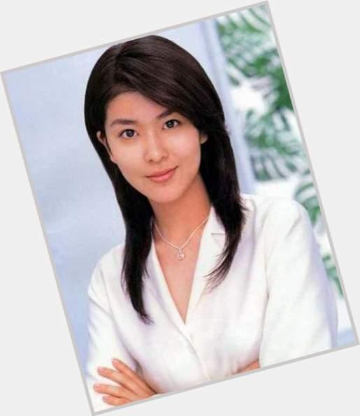 Takako Matsu Wiki Takako Matsu New Pic 4
