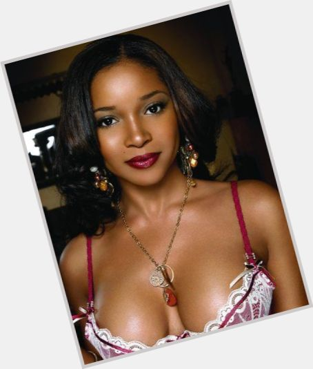 tamala jones net worthtamala jones comes love, tamala jones fan site, tamala jones maxim, tamala jones instagram, tamala jones interview, tamala jones, tamala jones twitter, tamala jones castle, tamala jones confessions of a call girl, tamala jones net worth, tamala jones husband, tamala jones measurements, tamala jones movies, tamala jones age, tamala jones imdb, tamala jones and porsha stewart
