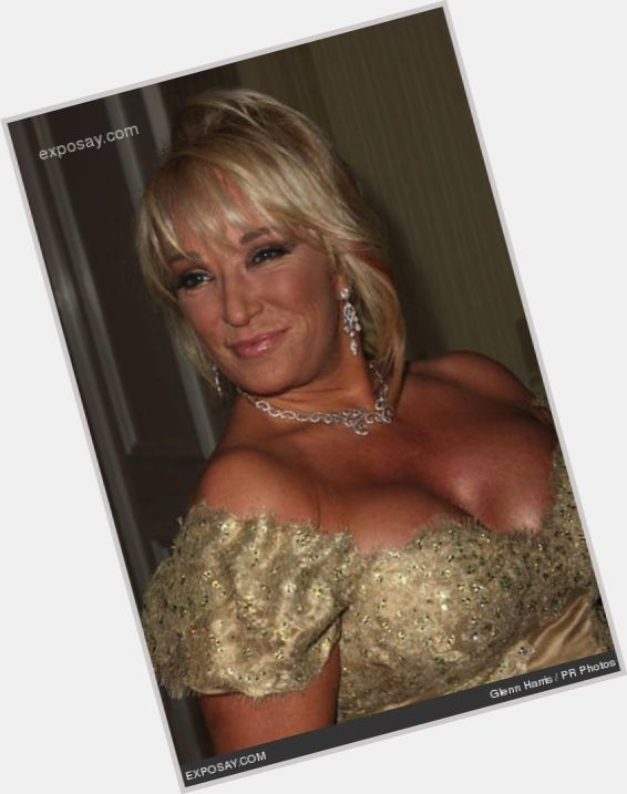 Tanya Tucker New Pic 6