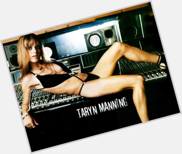 Taryn Manning new pic 5