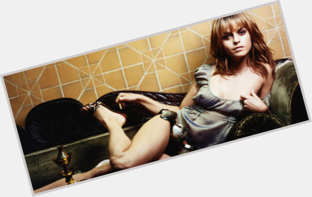 Taryn Manning young 7