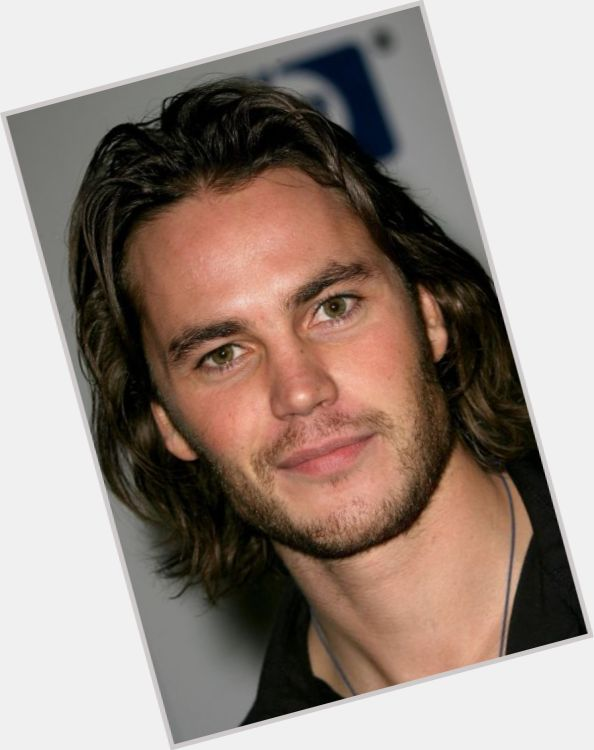 Taylor Kitsch birthday 2015