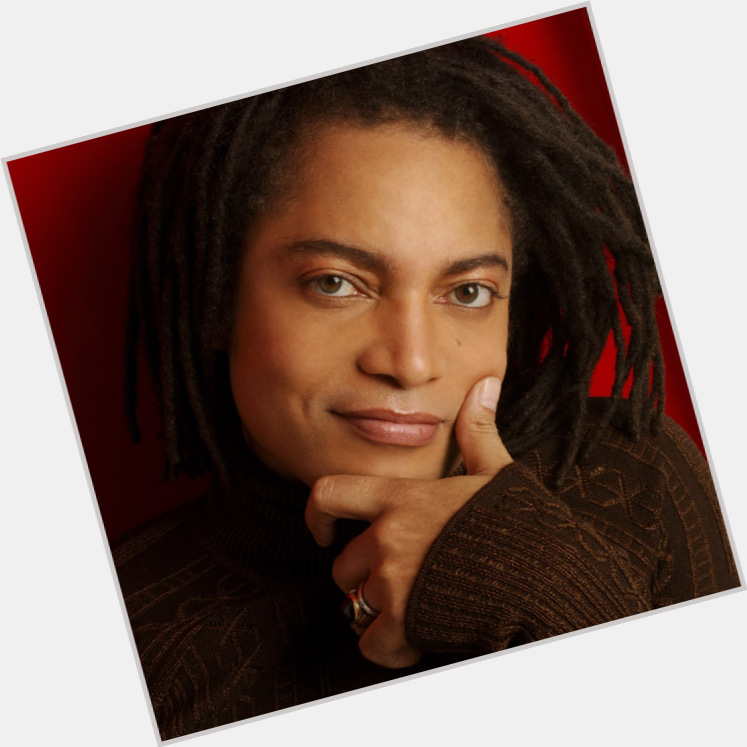 Terence Trent D Arby new pic 1