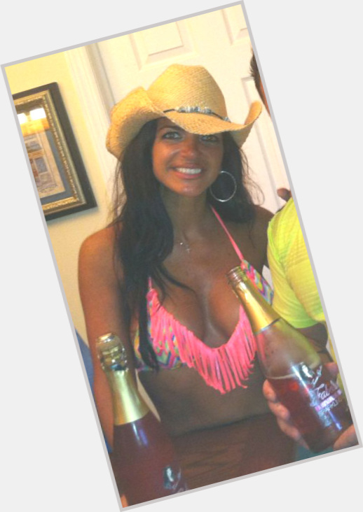 Teresa Giudice full body 10
