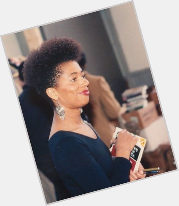 Terry Mcmillan new pic 7