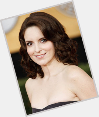 Tina Fey exclusive 11