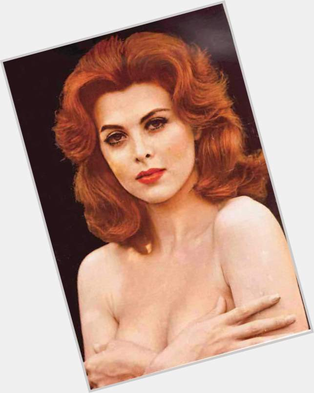Tina Louise new pic 9