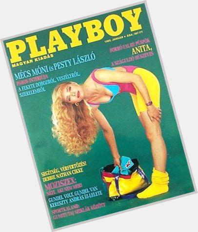 TONJA CHRISTSENSEN COLLEGE GIRLS Playboy Mag 4/93 FRANK ZAPPA CINDY CRAWFORD