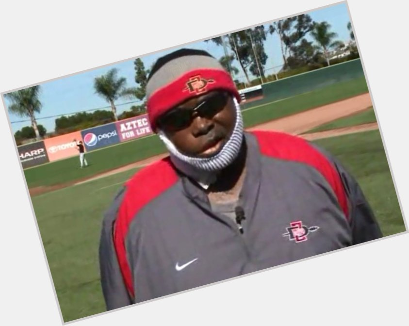 Tony Gwynn birthday 2015