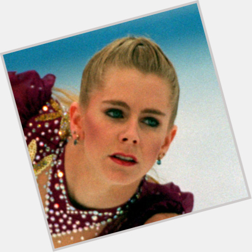 Tonya Harding birthday 2015