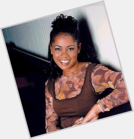 Tracey Cherelle Jones janky promoter