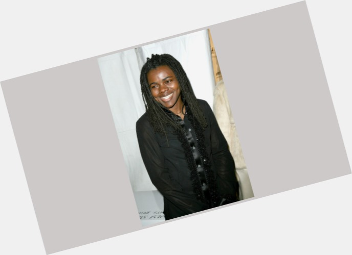 Tracy Chapman new pic 10