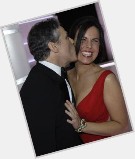 Jon stewart and tracy mcshane picture pictures to pin on pinterest