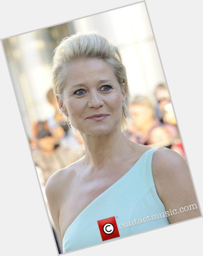 Trine Dyrholm birthday 2015
