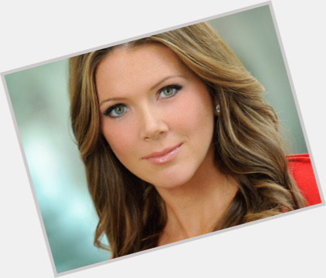 Trish Regan sexy 7