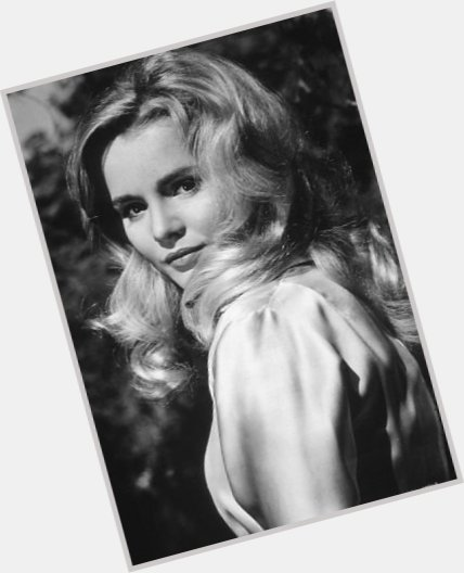 Tuesday Weld birthday 2015