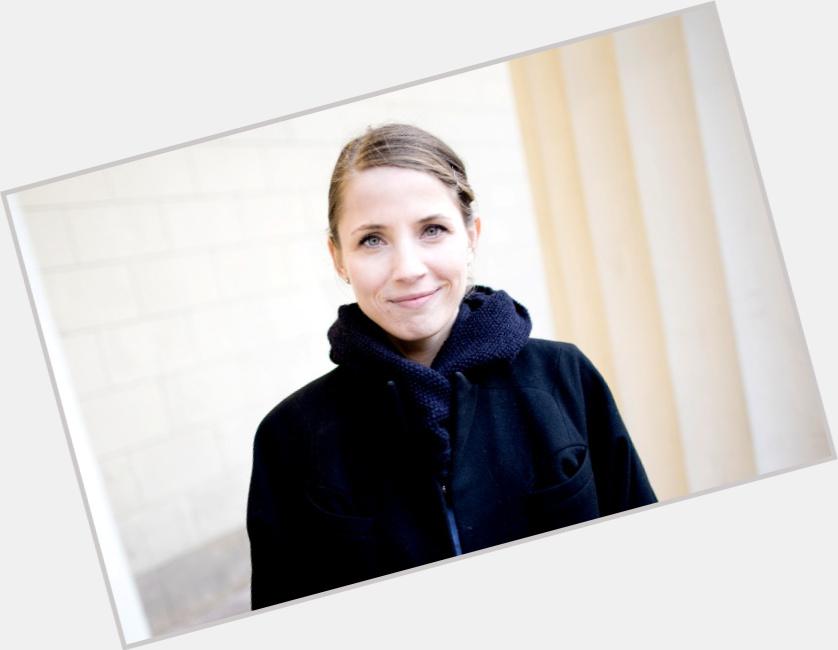 henriette bruusgaard naken norsk sex filmer