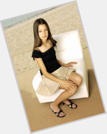 Valentina de angelis dating after divorce