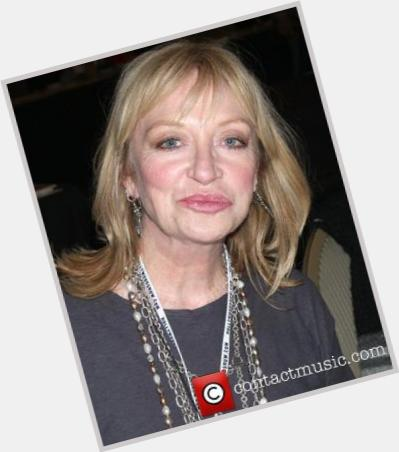 Veronica Cartwright exclusive hot pic 11