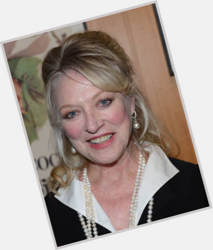 Veronica Cartwright exclusive hot pic 6