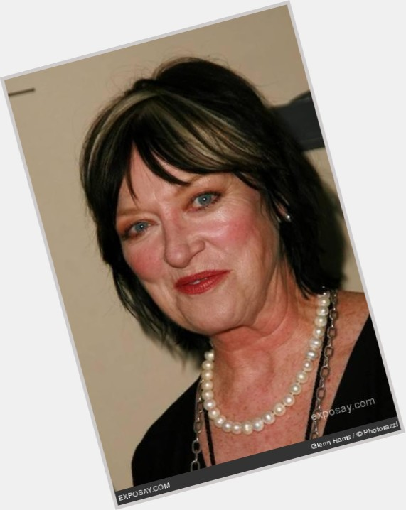 Veronica Cartwright new pic 8