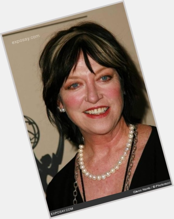 Veronica Cartwright young 7