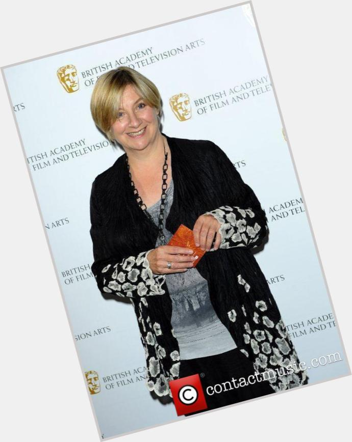 Victoria Wood full body 9